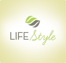 Lifestyle Products