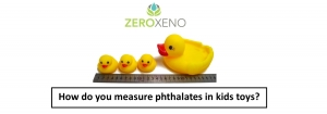 The Junk That Damages The Junk - Phthalates