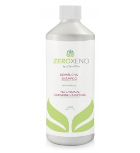 Kombucha Shampoo - Refill